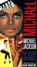 Michael Jackson: The Legend Continues [VHS]