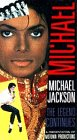 Michael Jackson: The Legend Continues [VHS]