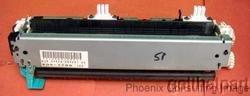 Fuser Power Supply (HP 5P LASERJET PRINTER RG5-1700 110V FUSER ASSEMBLY KIT)