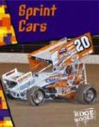 Sprint Cars, A. R. Schaefer, 0736827277