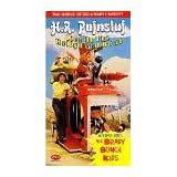 Hr Pufnstuf / Live at the Hollywood Bowl