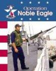 Operation Nobel Eagle: The War on Terrorism