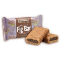 Nature's Bakery Whole Wheat Fig Bar, 2 Ounce (Pack of 12) Thank you for using our service