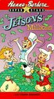 Jetson's Millions [VHS]