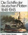 die-schiffe-der-deutschen-flotten-1848-1945