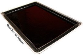 Flexipat Baking Mat, Outer Dimensions 14