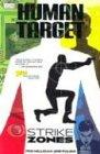 Download Human Target: Strike Zones PDF