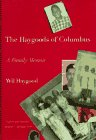 Books : The Haygoods of Columbus: A Love Story