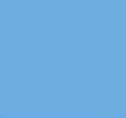 Schuman Feathers, 40 gm, Chandelle Boa, Minimal Shedding, Light Weight, 6 Feet Long, for Dance, Costume, Masquerade, per Each boa (Light Blue) ()