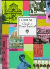 Florence Journal, Christopher Catling, 0844248886