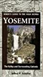 Yosemite, Jeffrey P. Schaffer, 0899973191