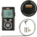 Maverick Rotisserie Thermometer