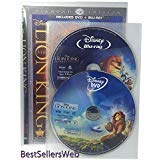(BestSellersWeb 50 Pack Movie Sleeves With Clear CPP Plastic & 2 Disc Non-Woven)