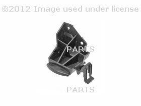 e46 rear bumper cover - 7