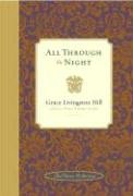 Download All Through the Night (Classic Collection (Howard Fiction)) PDF