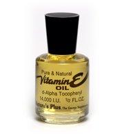 vitamin-e-14000-iu-natures-plus-05-oz-liquid
