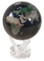 MagicFloater FU1100 High-Tech Globus der Sonderklasse
