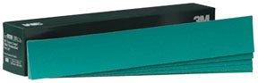 3M GREEN CORPS STIKIT 36E 100 per Box