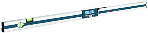 "Bosch Digital Level, 48"" GIM 120"