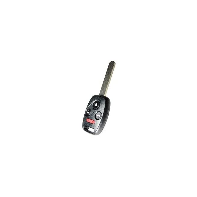 Keyless Entry Remote Fob Clicker for 2004 Honda Accord With Do It