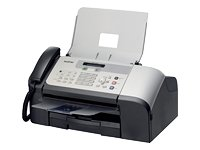BRTFAX1360 - Brother IntelliFax 1360 Inkjet Fax