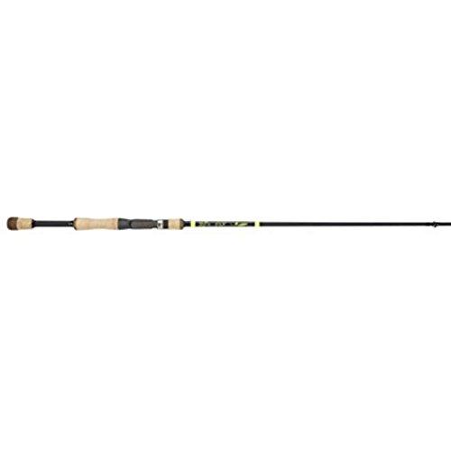 G. Loomis - E6X 903C MBR Casting Rod (7'6