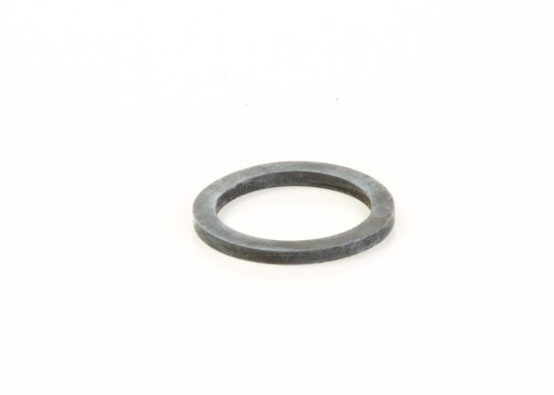 Briggs & Stratton 710072 O Ring Seal Replacement Part
