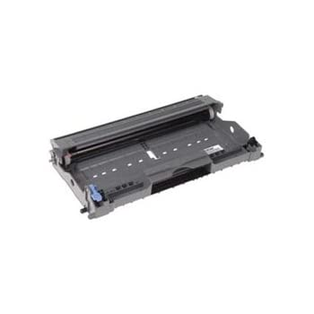Awesometoner Brand New DR350 Drum Unit Compatible with Brother DCP-7020, HL-2030, HL-2040, HL-2070N, Intellifax 2820, 2920, MFC-7220, MFC-7225, MFC-7420, MFC-7820, 12,000 page yield