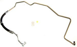 ACDelco 36-370040 Professional Power Steering Pressure Line Hose Assembly