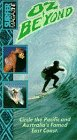 Surfer Magazine:Oz and Beyond [VHS]