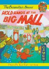 The Berenstain Bears Hold Hands at the Big Mall, Stan Berenstain and Jan Berenstain, 1577190505