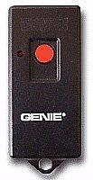 Genie mat90ガレージドアリモートMini送信機 B00023P9RY