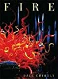 Fire, Dale Chihuly, 1576841596