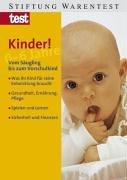 kinder-0-6-jahre