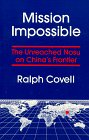 Mission Impossible: The Unreached Nosu on China's Frontier