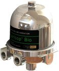 Price comparison product image Westwood S220-1 Tigerloop Bio Oil De-Aerator