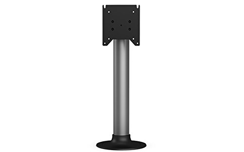 Elo Pole Mount for Touchscreen Monitor