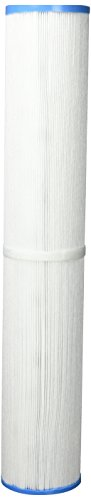 Unicel C-2303 Replacement Filter Cartridge for 8-1/2 Square Foot Rainbow-chloro