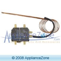 (Frigidaire 5303311369 Thermostat -Oven)