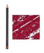 MAC Lip Pencil Mahogany