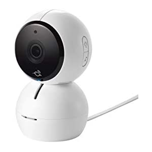 Arlo Security Cameras On Sale for Up to 37% Off [Deal]