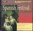 Spanish Bargain Max 62% OFF sale Festival