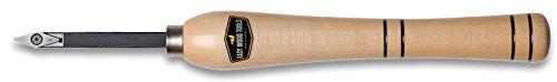 Easy Wood Tools T25728 Easy Start Detailer