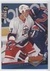 Shane Doan (Hockey Card) 1995-96 Upper Deck Collector's Choice - [Base] #403