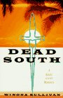 img - for Dead South: A Sister Cecile Mystery book / textbook / text book