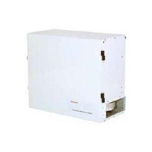 Honeywell, Inc. F500A1000 F500 Enviracaire Elite Whole House HEPA Air Cleane