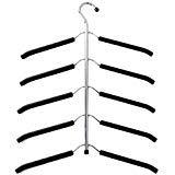 8 Tree Hanger Arm - Richards Homewares - Friction Blouse Tree (2-Pack)