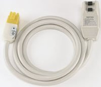 ge air conditioner power cord - 2