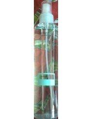 the-gap-heaven-fragrance-mist-spray-7-ounce-full-size-new