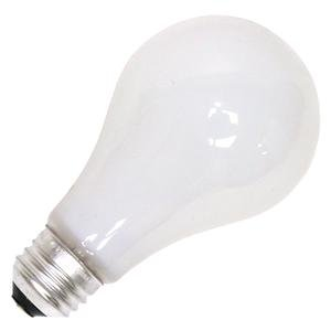 Ushio 1001267 - PH211 Projector Light Bulb